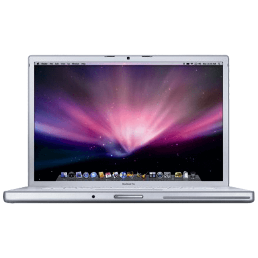 MacBook Air 13 inch-A1237 Repair London
