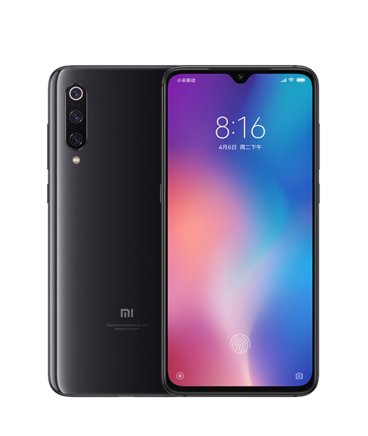 Xiaomi-Mi-9-repair-london